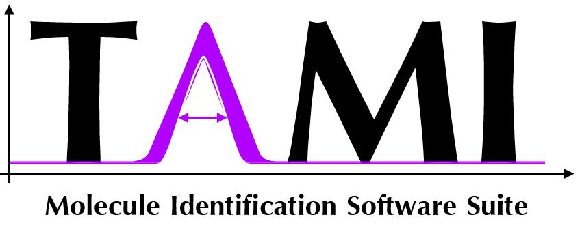 Aviv Analytical - Tal-Aviv Molecule Identifier (TAMI)